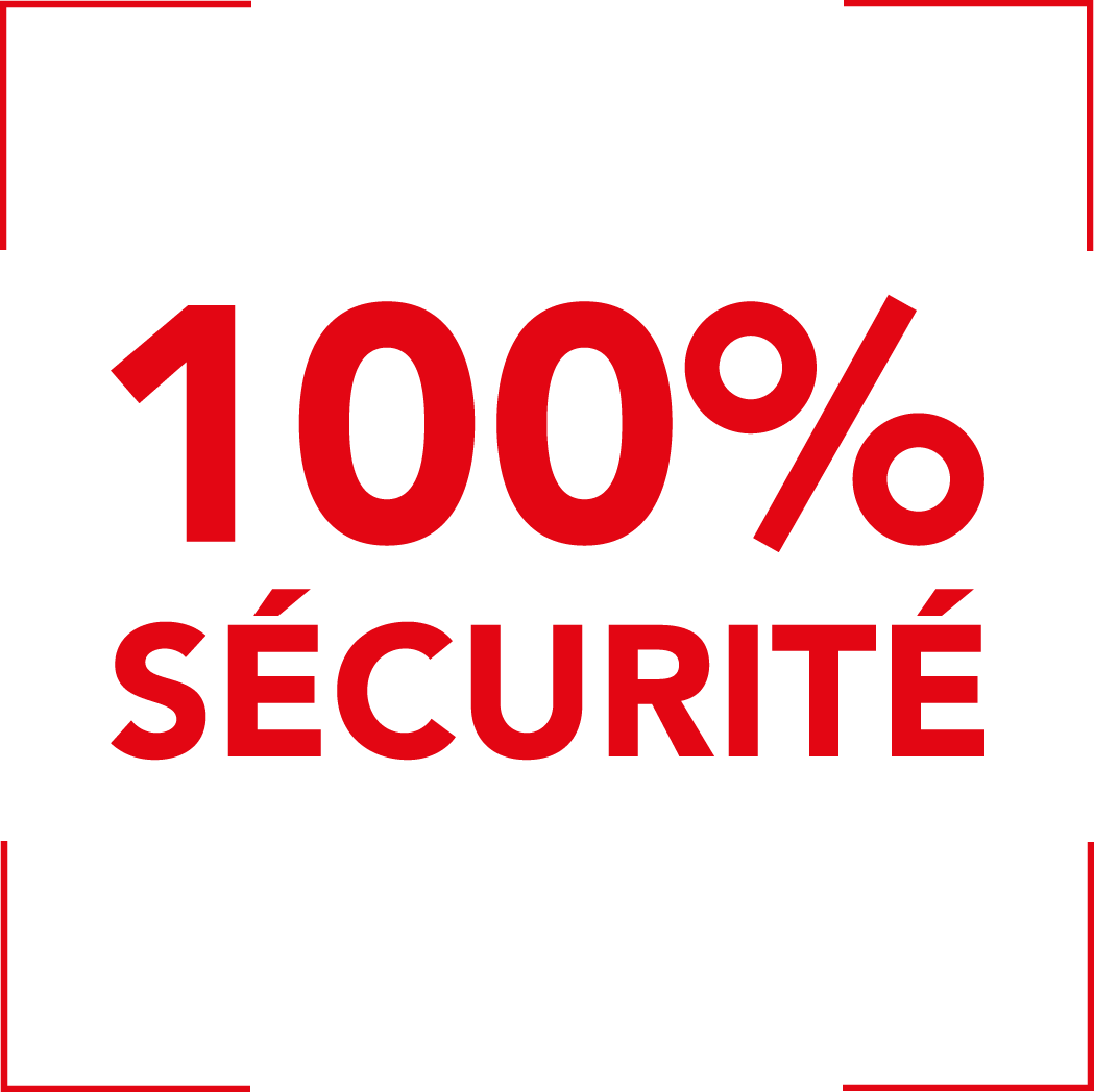 logo-100%-securite-couleur.png